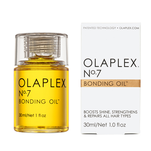 TINH DẦU OLAPLEX NO7 BONDING OIL 30ML